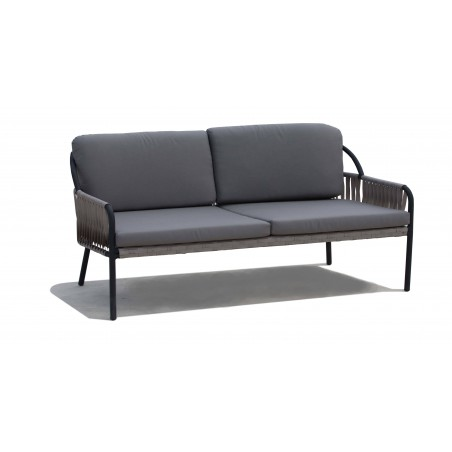Skyline Chatham Outdoor Sofa