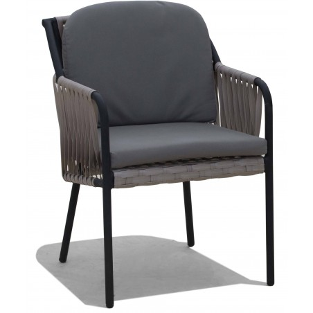 Skyline Chatham Outdoor Dining Chair
