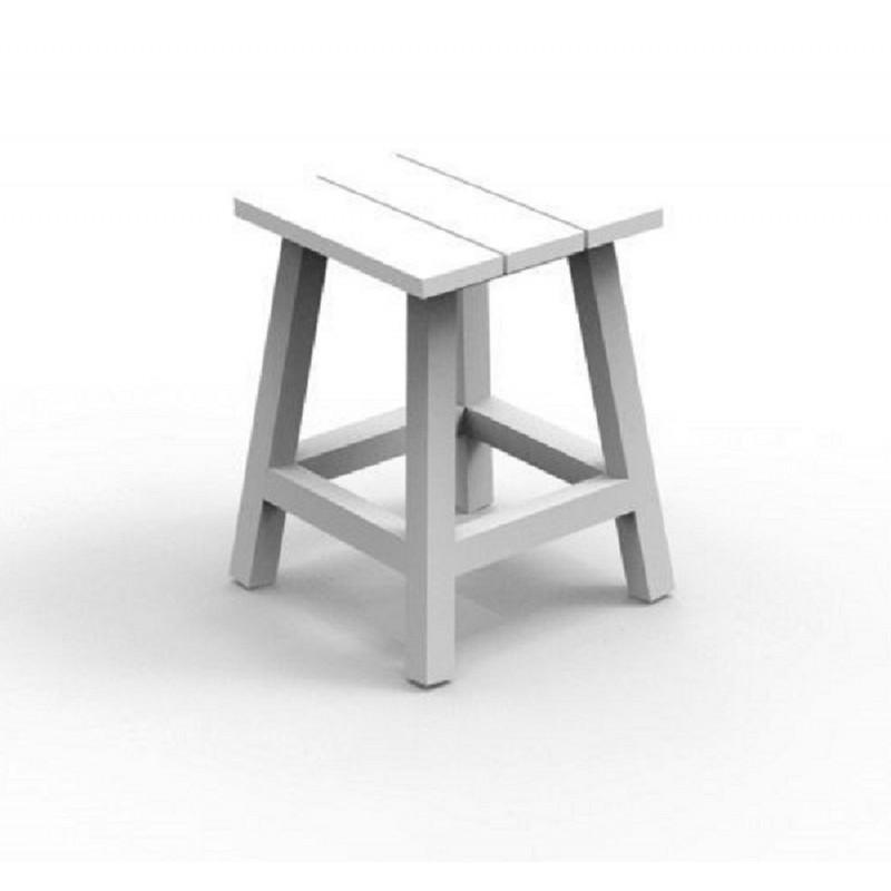 Talenti Maiorca Low stool