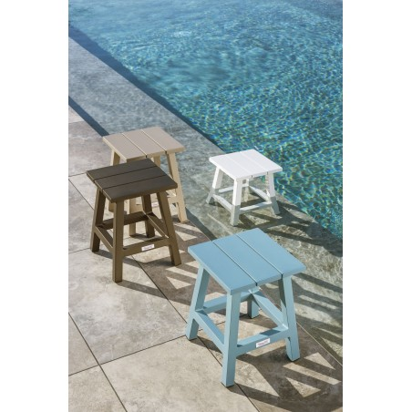 Talenti Maiorca Low stool