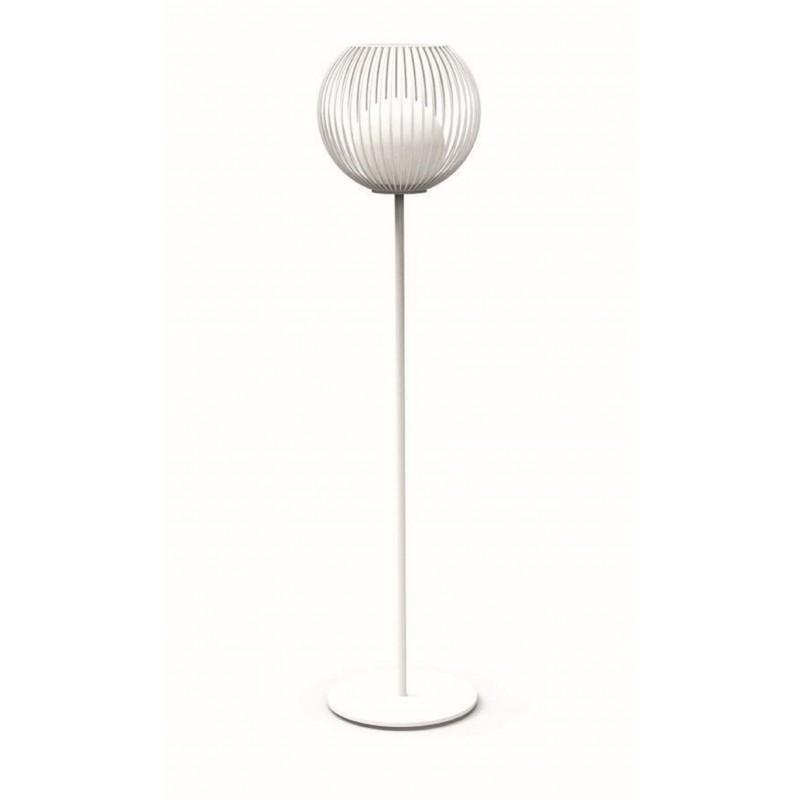 Talenti Milo Outdoor/ Indoor Floor Lamp