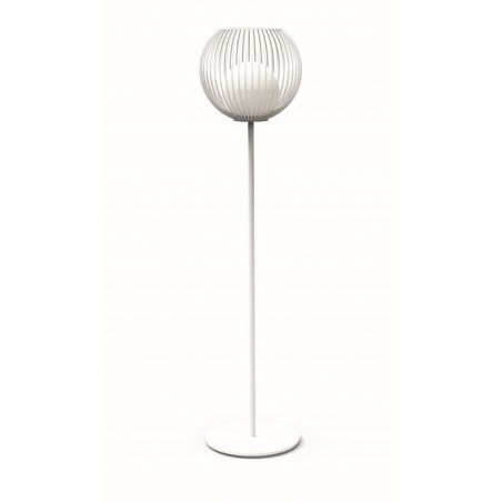 Talenti Milo Outdoor/ Indoor Floor Lamp