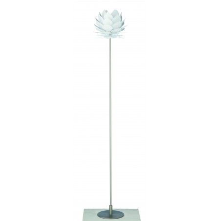 Dyberg Larsen PineApple XS Floor Light - Black