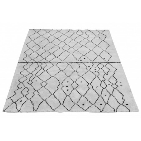 Marrakesh Rug by Massimo