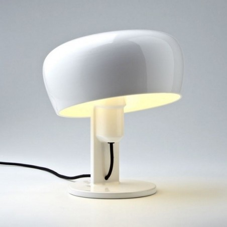 Formagenda Coppola Table Lamp