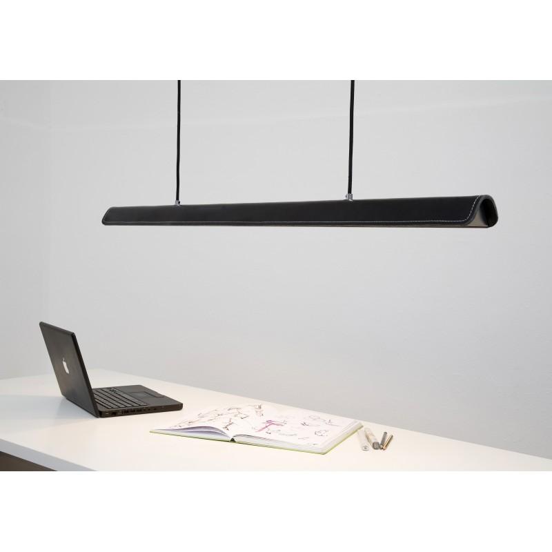 Formagenda Cohiba Suspension Lamp