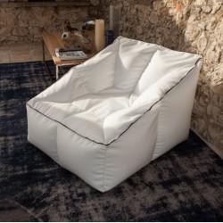 Summer B Italian Outdoor Armchair