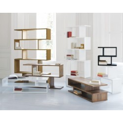 Content by Terence Conran Counter Balance Tall Shelving