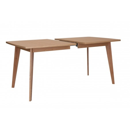 Kensal Extending Dining Table | 160-200cm