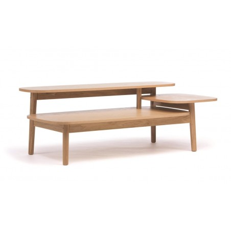 Eichberg Coffee Table