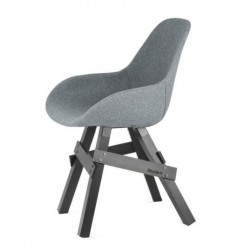 Kubikoff Icon Dimple Pop Chair