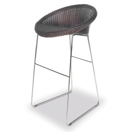 Vincent Sheppard Joe Counter Stool