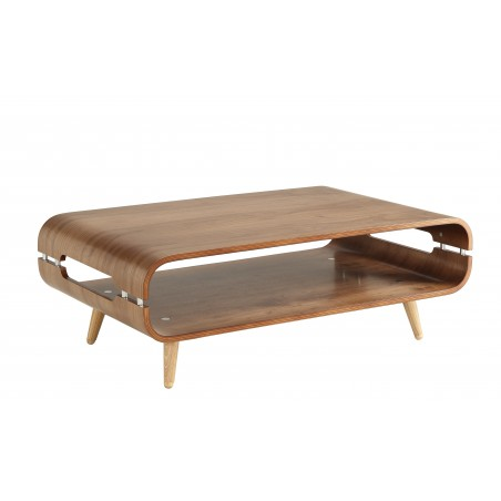 Cut Dining Table Pacini e Cappellini