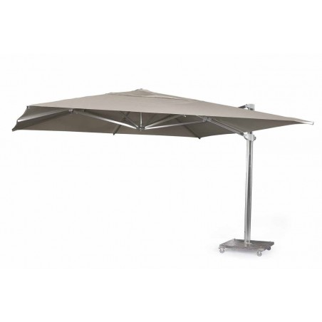 Skyline Design Kingstone Cantilever Parasol