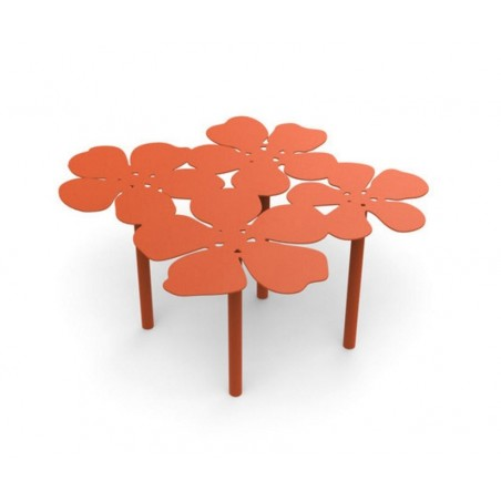 Matiere Grise Small Notus Coffee Table | 30 Colours