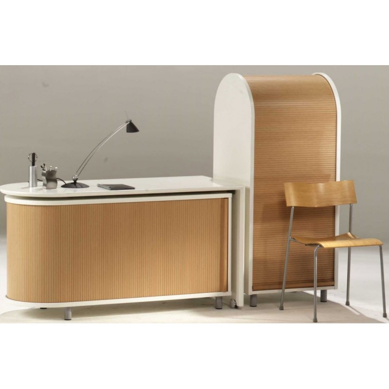 Swing Cabinet | 15 Colours | German Made