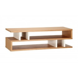 Content by Terence Conran Counter Balance Coffee Table