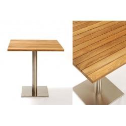 Verrazano Dining Table
