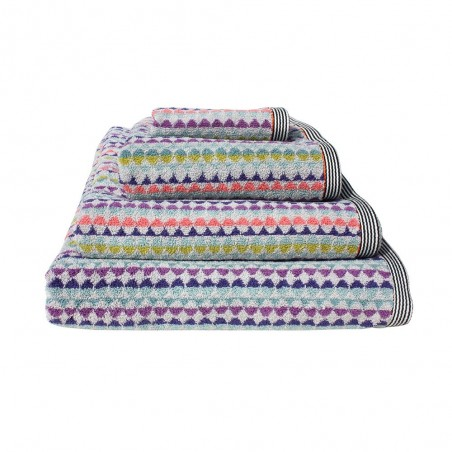 Margo Selby Hythe Towel