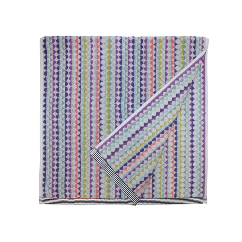 Margo Selby Hythe Towel