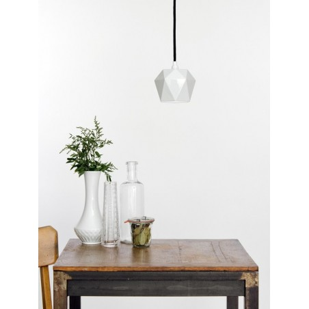 Gant Lights K1Pendant Light Triangle