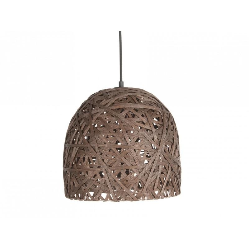 Leitmotiv Pendant Lamp Nest Cone
