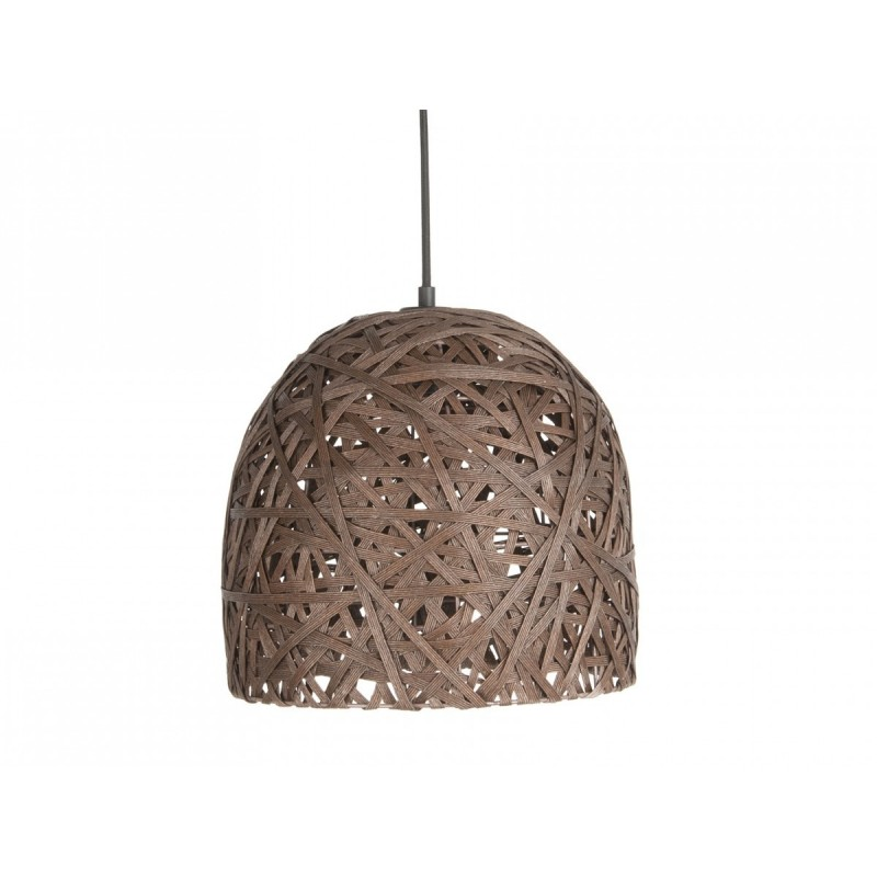Leitmotiv Pendant Lamp Nest