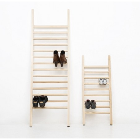 EMKO Step Up Shoe Storage