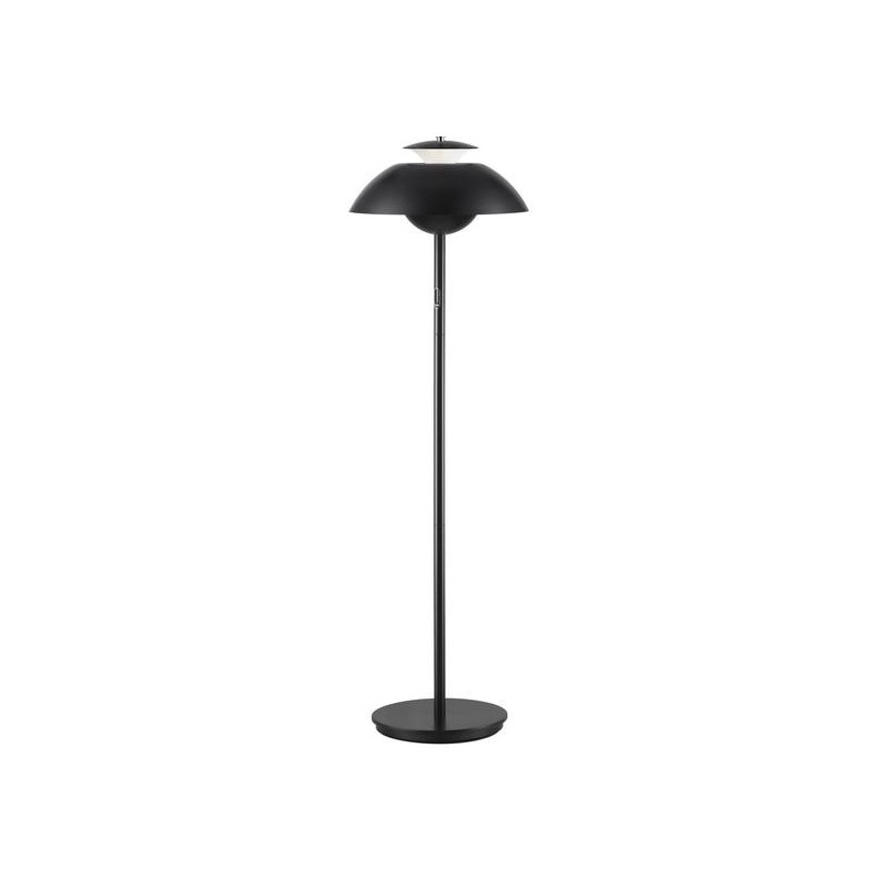 Elevate LED Floor Lamp