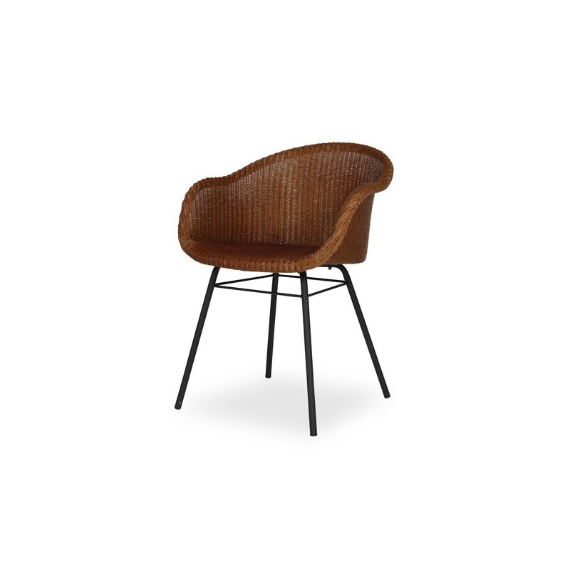 Vincent Sheppard April Dining Chair