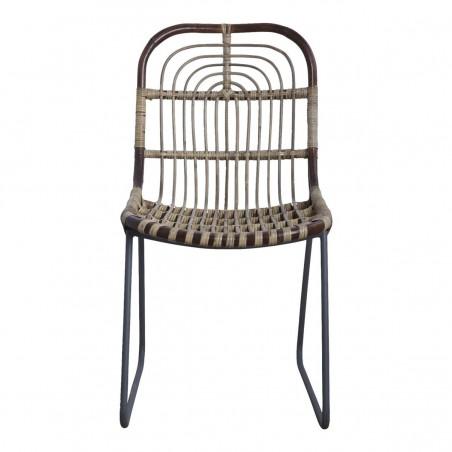 House Doctor Kawa Chair