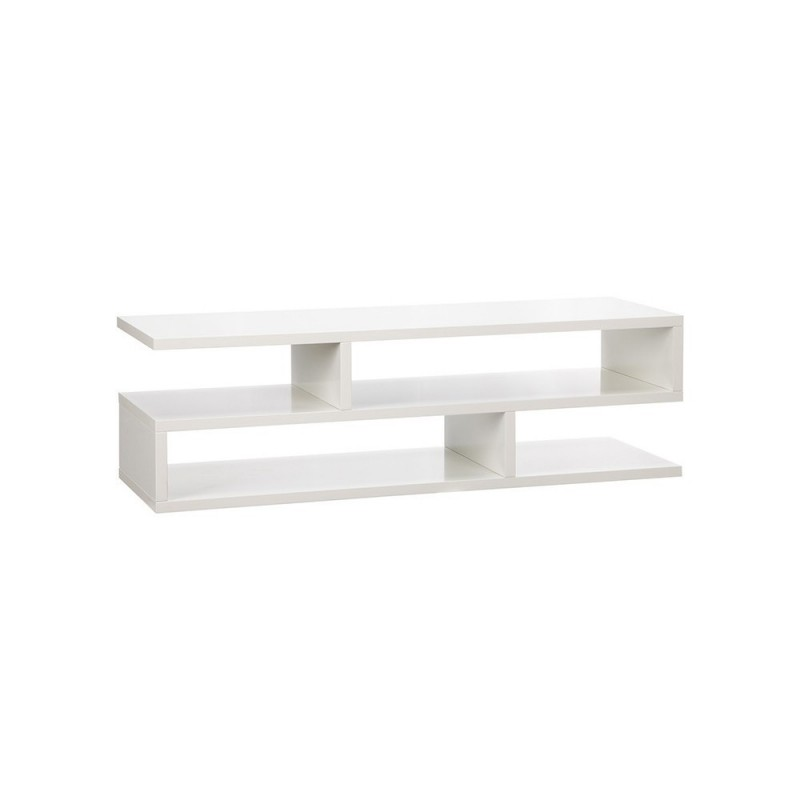 Content by Terence Conran Balance Coffee Table