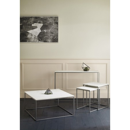 Content by Terence Conran Chelsea Console Table