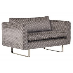 Content by Terence Conran 59th Street Armchair