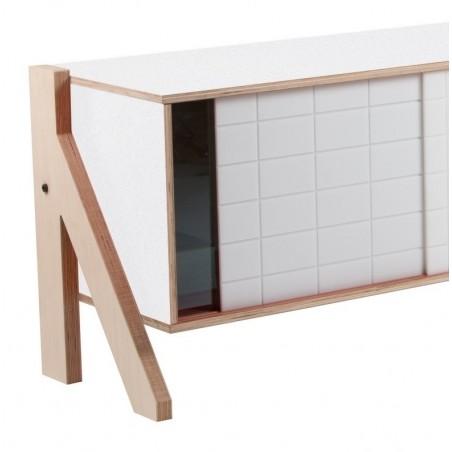 rform Frame 2 Sliding Doors Sideboard 01 Small