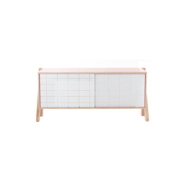 rform Frame 2 Sliding Doors Sideboard 01 Small