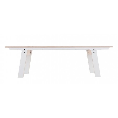 rform Slim Birch Plywood Oiled Bench 01 Small