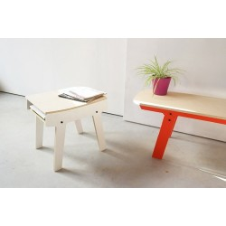 rform Switch Table
