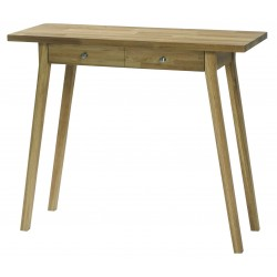 Helford Contable Table