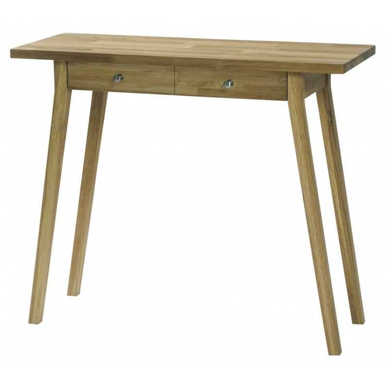 Helford Console Table