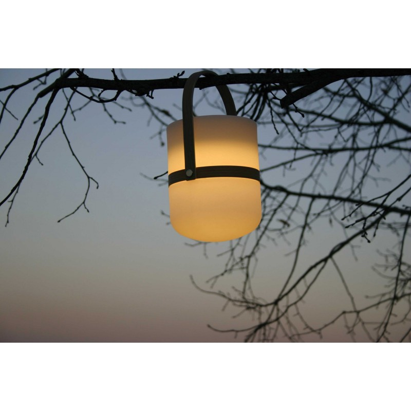 St Mawes Outdoor Lamp