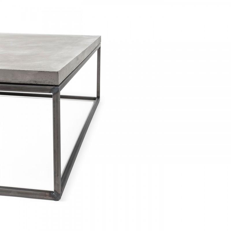 Lyon Beton Perspective Coffee Table