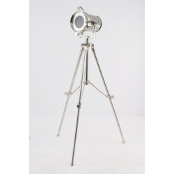 The Libra Tripod Spotlight