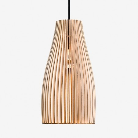 IUMI Ena L Pendant Lamp - 6 Colours