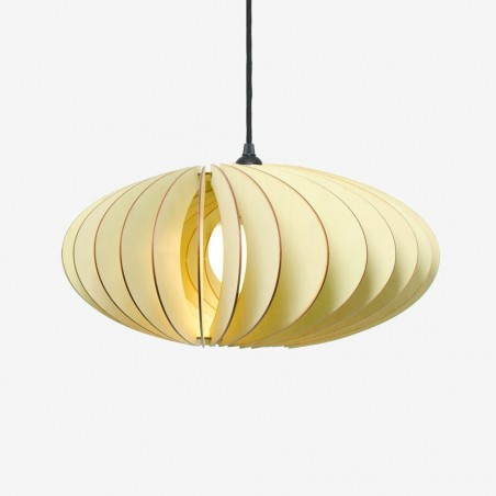 IUMI Nefi Pendant Lamp - 6 Colours