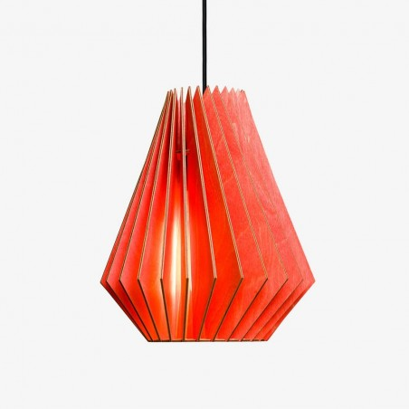 IUMI Hektor Pendant Lamp - 6 Colours