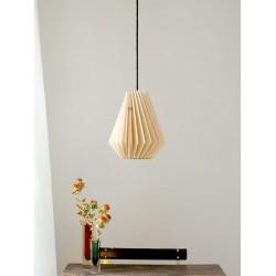 IUMI Hektor Pendant Lamp - 6 Colours