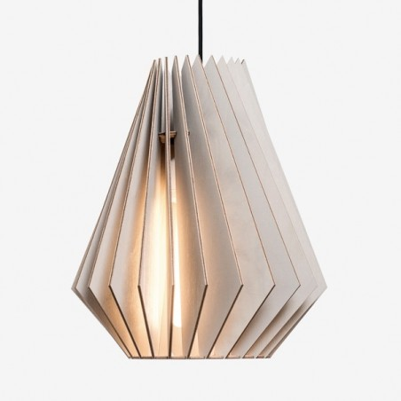 IUMI Hektor L Pendant Lamp - 6 Colours