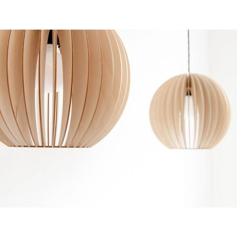 IUMI Aion Pendant Lamp - 6 Colours
