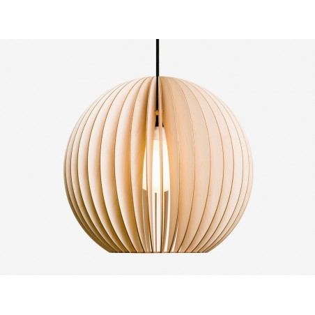 IUMI Aion L Pendant Lamp - 6 Colours